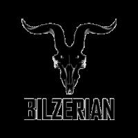bilz-logo