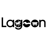 lagoon-logo