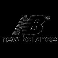 nb-client
