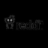 reddit-client