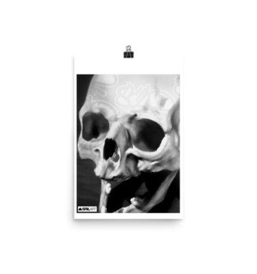 FROZEN ( 12×18 )