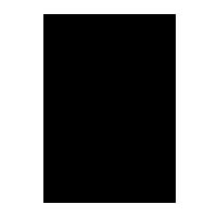 zedsdead-logo